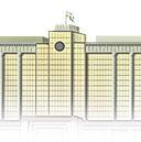 Правительственный портал Республики Узбекистан