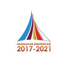 Стратегия действий Республики Узбекистан